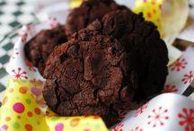 Cookies <3
