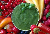 Gesunde Rezepte für das Neue Jahr - Vegan / Gesunde Rezepte für das Neue Jahr - Vegan, schnelle & einfach Kochen & Backen