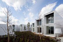 Edificios Modulares Hoteles