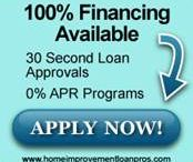 Home Improvement Loan Rates / Looking for Home Improvement Loan Rates? Home Improvement Loan Pros provides low rate Home Improvement Loans. Visit Now!