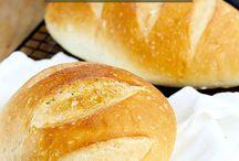 Gistbrood