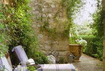 Garden Design / by Denver Victoria