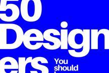 Design school