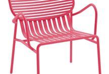 salon assises envisageables(prix!)