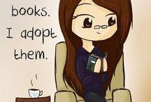 Reader me