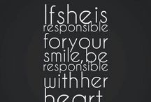 Smiles and giggels / Life is short...smile!!!!