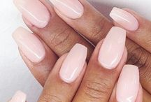 N A I L S / All things nails!