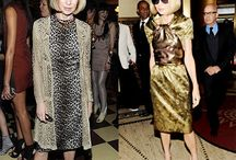 fashionable at 60 / by Mary Francis