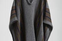 Men's fashion,  Men's Clothing / men's fashion  Men's Clothing handmade clothing ponchos jacket