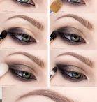 Eyes15