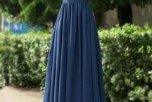 suknia na wesele marty
