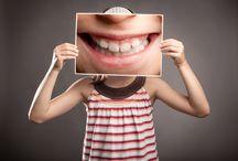 Value Dental Centers - Chandler