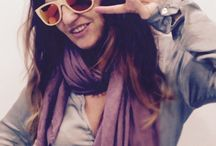 Gafas de sol / Gafas de sol tendencia Spring Summer 2015, #Hysteresis, #sunglases