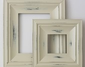 Frames For Dad To Make / by Ellen McNaughton