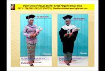 RIAS WISUDA BEKASI 081212346681 / Make Up Wisuda Bekasi, Jasa Make Up Wisuda Bekasi, Make Up Wisuda Di Bekasi, Tempat Sewa Kebaya Wisuda Di Bekasi, Rias Wisuda Bekasi, Rias Wisuda Di Bekasi, Jasa Rias Wisuda Bekasi, Salon Rias Wisuda Di Bekasi, Make Up Wisuda Bekasi, Rias Wisuda Bekasi, Salon Rias Wisuda Di Bekasi