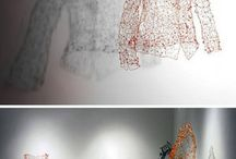 Outfit fashion style / Abiti