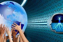 Knowledge Management / Knowledge Management