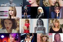 Tay Tay / Taylor swift