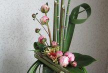 Kwiatowy