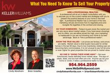 Keller Williams Realtors Hollywood Florida
