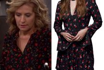 Last Man Standing Outfits - ShopYourTV - By Kirsty