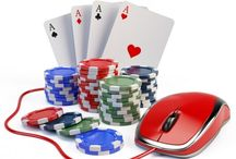 Casino en ligne fançais / tous les casinos en ligne français passés au cribles par casinoslive.fr pour vous offrir uniquement les meilleurs sites francophone pour jouer au casino