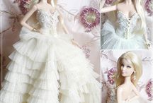 Wedding style we love / Pretty inspiration