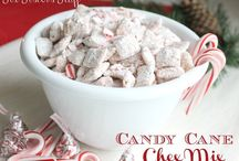 Jingle Bells! / DIY, Crafts, Tips and Recipes to make your Christmas season the brightest yet!