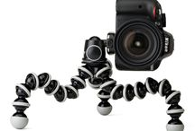 Photo/video equipment and accessories purchased in the USA