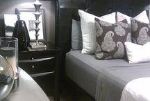 gabriels room