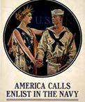 Original War Posters