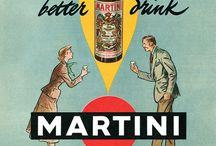 Pubblicità - Poster