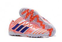 Adidas Nemeziz 17.3 TF