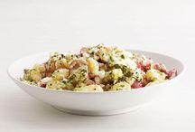 Potato Recipes to Try