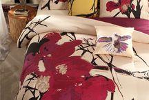 Alcobas dormitorios / #alcobas #dormitorio  / by Margarita Orozco
