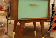Relloker meubles