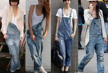 Moda e Beleza / Moda e Beleza
