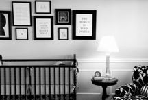 Finley's Room