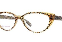 Do You Want LaFont? / High end eye wear that you deserve.