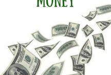 Manifesting Money & Abundance / Transform your relationship with money and use the Law of Attraction to manifest money and abundance into your life. Visit: http://carlagadyt.com