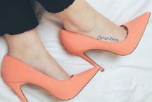 sapatos mania