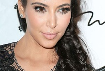 For the love of Kardashians