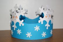 Kiddie Crowns