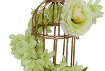 Send Artificial Flowers Online with Free Shipping