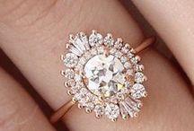Wedding-hands