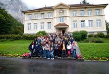 Salève Adventist University