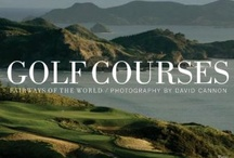 Coveted Courses