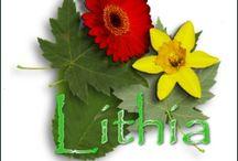 Litha - Summer Solstice