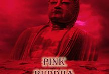 Pink Buddha by Immorality / Pink Buddha by Immorality --- Dragon fruit blended with pear, strawberry and cantaloupe.  Visit:- https://bigcloudvaporbar.ca/product/pink-buddha-by-immorality/ ---  Big Cloud Vapor Bar - Your Premium Supplier of Electronic Cigarettes, E-Juices, Accessories, and More! visit us at www.bigcloudvaporbar.ca