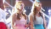 Uhh they r so cute!!